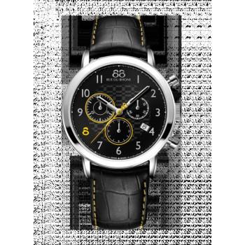 Часы Rue du Rhone 87WA140028