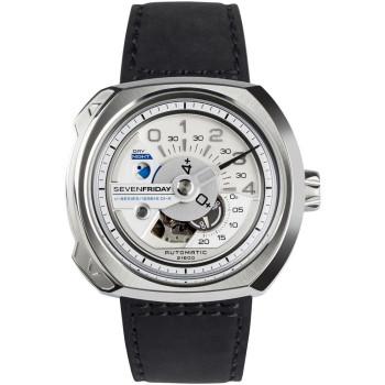 Часы Sevenfriday V1-01