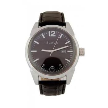 Часы Slava SL10008SBSF