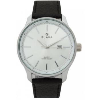 Часы Slava SL10133SWSF
