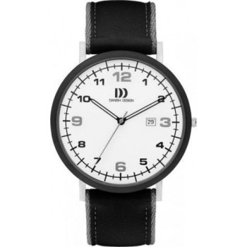Часы Danish Design IQ14Q1100