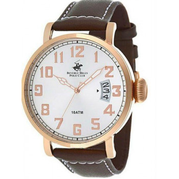 Часы Beverly Hills Polo Club BH545-05