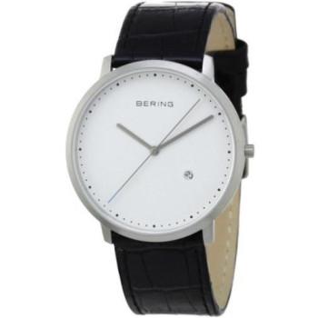 Часы Bering 11139-404