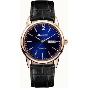 Часы Ingersoll I00504