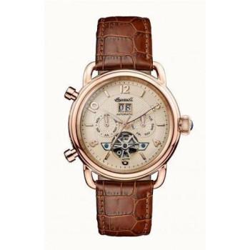 Часы Ingersoll I00901