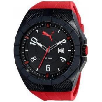 Часы Puma PU103501005