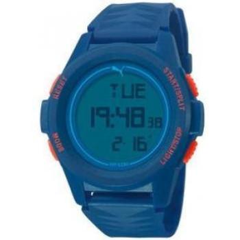 Часы Puma PU911161003