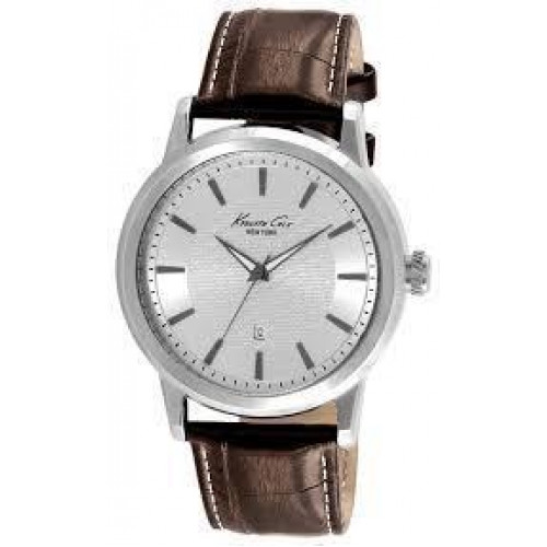 Часы Kenneth Cole IKC1952