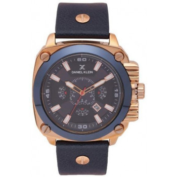 Часы Daniel Klein DK11040-1