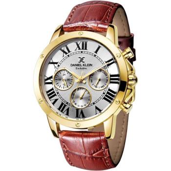 Часы Daniel Klein DK11080-1