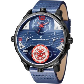 Часы Daniel Klein DK11208-6