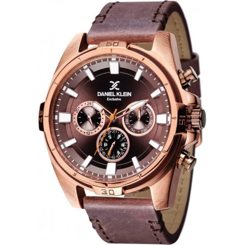 Часы Daniel Klein DK11331-1