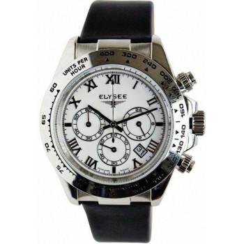 Часы Elysee 13230