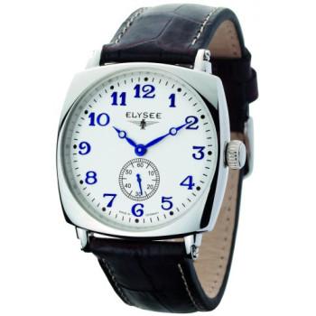 Часы Elysee 13239