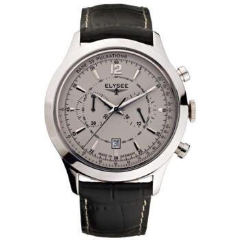 Часы Elysee 18004