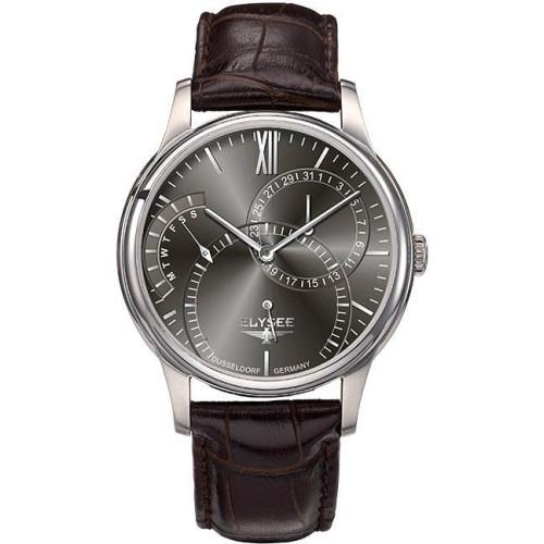 Часы Elysee 24115