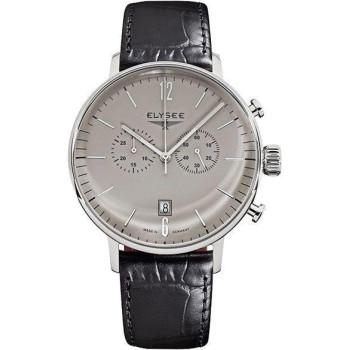 Часы Elysee 13272