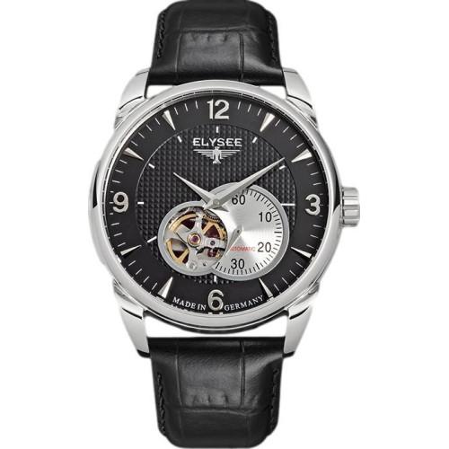 Часы Elysee 89003