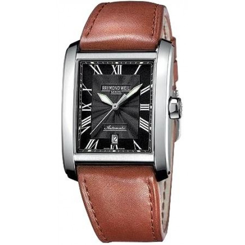 Часы Raymond Weil 2872-STC-00209