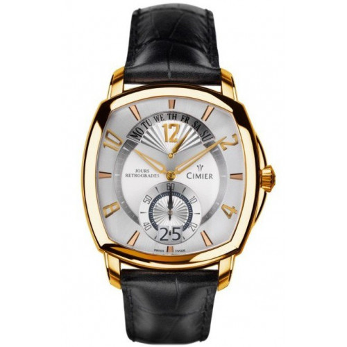 Часы Cimier 5103-YP011