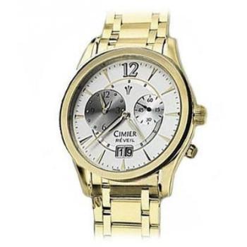 Часы Cimier 2406-YP012
