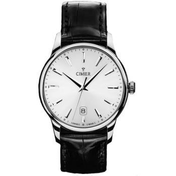 Часы Cimier 2419-SS011