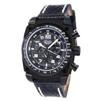 Часы Adriatica ADR 1087.B254CH