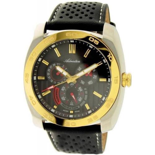 Часы Adriatica ADR 1133.2216QF