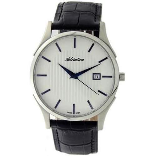 Часы Adriatica ADR 1246.52B3Q