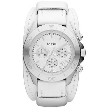 Часы Fossil FOS CH2858