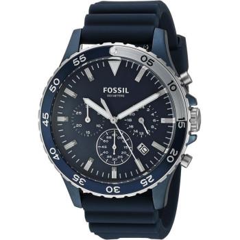 Часы Fossil FOS CH3054