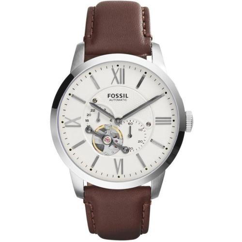 Часы Fossil FOS ME3064