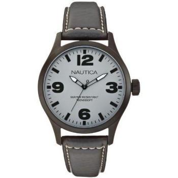 Часы Nautica A13612G
