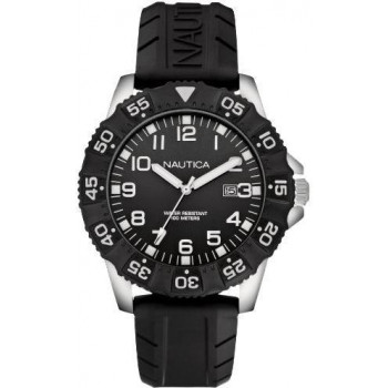 Часы Nautica A12643G