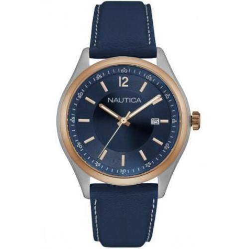 Часы Nautica Ad11528g