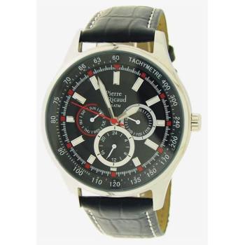 Часы Pierre Ricaud PR 11081.5214QFR