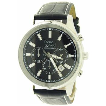Часы Pierre Ricaud PR 11082.5214CH