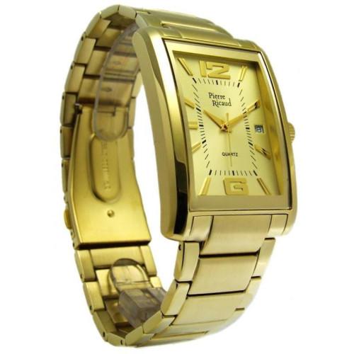 Часы Pierre Ricaud PR 91058.1151Q
