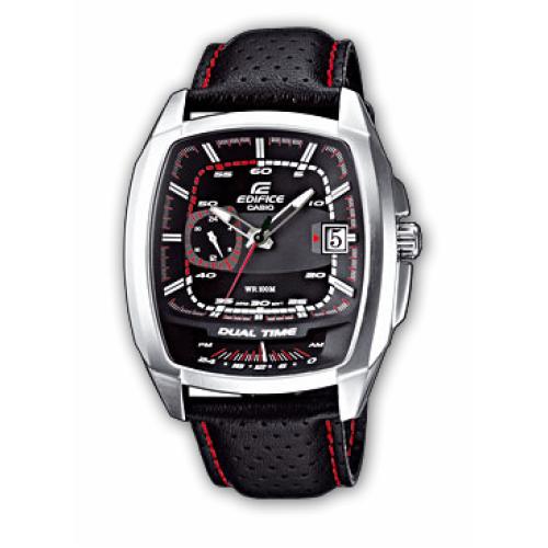 Часы Casio EF-321L-1AVEF