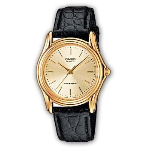Часы Casio MTP-1262Q-7AEF