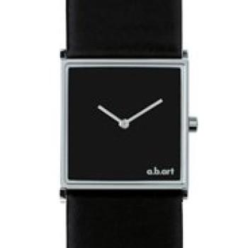 Часы a.b.art E102