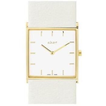 Часы a.b.art E121