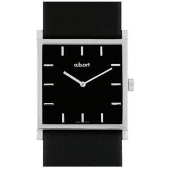 Часы a.b.art EL105