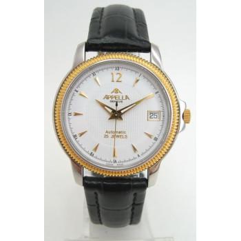 Часы Appella A-117-2011