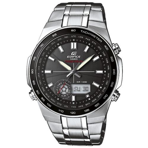 Часы Casio EFA-134SB-1A1VEF