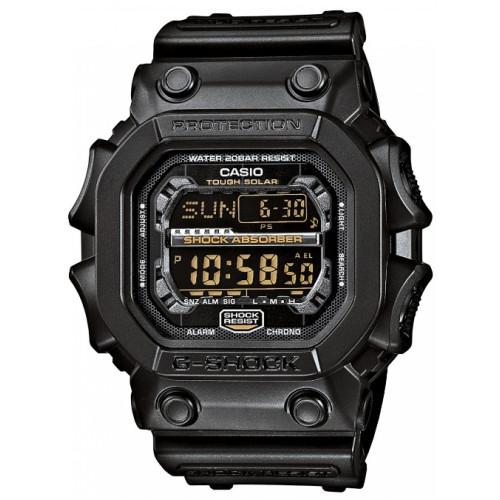 Часы Casio GX-56GB-1ER