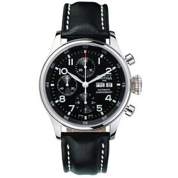 Часы Davosa 161.004.56