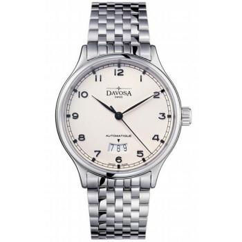 Часы Davosa 161.456.10