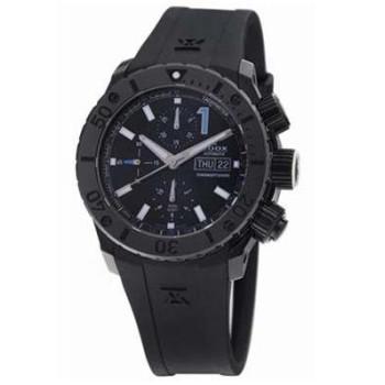 Часы Edox 01111 37N NIN
