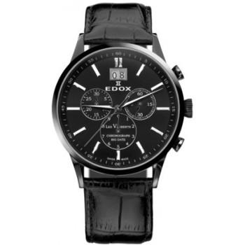 Часы Edox 10010 37N NIN